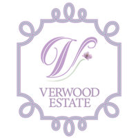 Verwood Estate Wines Logo