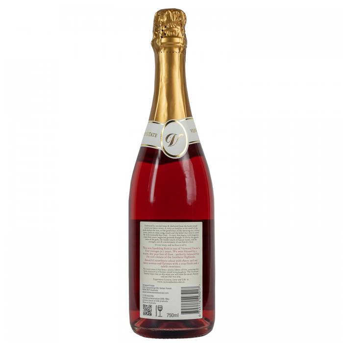 Verwood-Estate-Wines-Sparkling-Shiraz-Rose-Back-Square