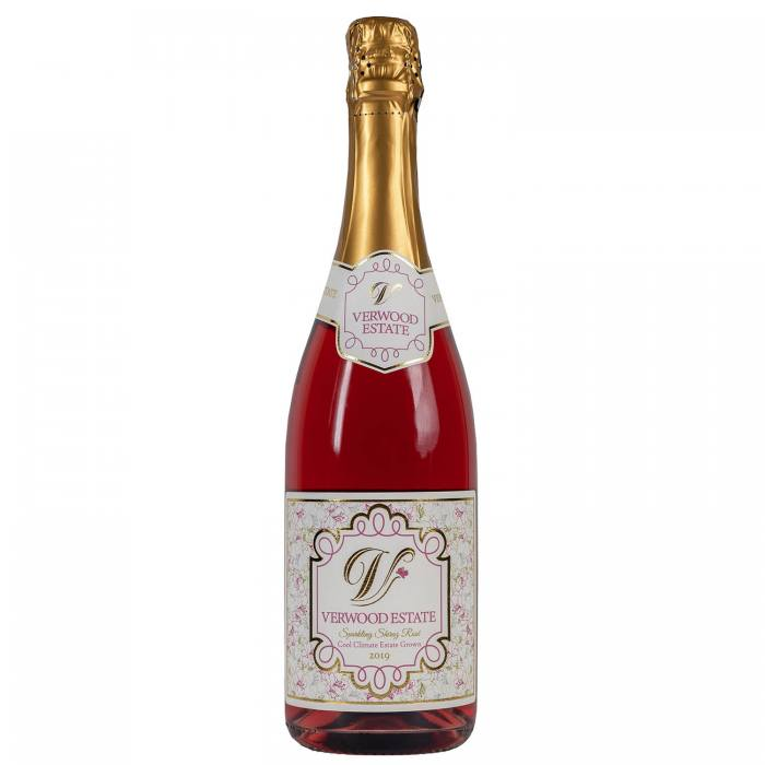 Verwood-Estate-Wines-Sparkling-Shiraz-Rose-Front-Square