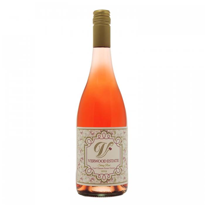 Verwood-Estate-Wines-Shiraz-Rose-Front-Square-V2