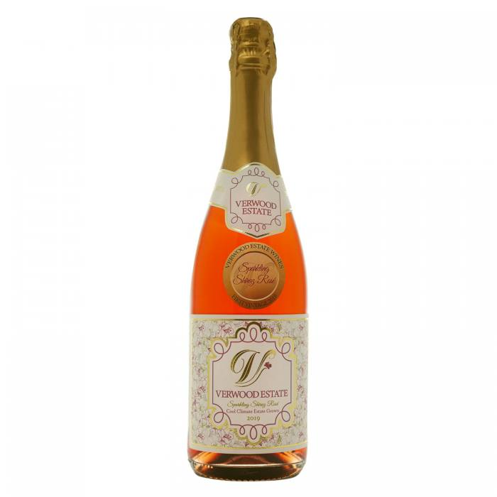 Verwood-Estate-Wines-Sparkling-Shiraz-Rose-Front-Square-V2-First-Vintage