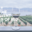 what are the different types of red wine cover image