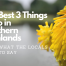 best-3-things-southern-highlands