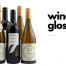 Australian-cool-climate-wines